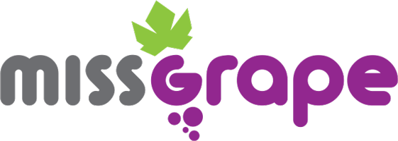 logo-miss-grape-2x
