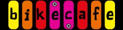 logo_bikecafe