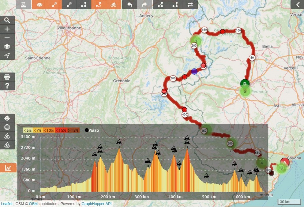 Bikepacking, unsupported bicyle adventure 20k ultratrail 2019