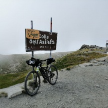 20k ultratrail bikepacking adventure race