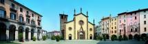 Pinerolo_Piazza_Duomo_180°