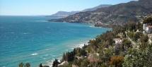 Ventimiglia-Liguria-2-m8z3zbhaf0ko4x0hqeyolmppsxn52zap6uxznwhulw